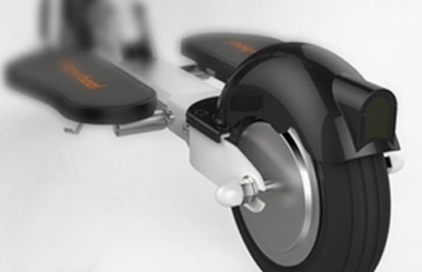 unicycle airwheel,Airwheel Z3
