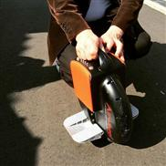 Airwheel X3 Airwheel_electric