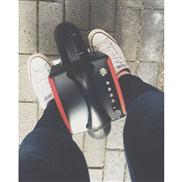 Airwheel X3 electric scooter